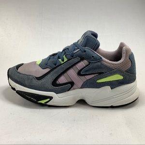 Adidas YUNG-96 Chasm Shoes Mens Sz 5.5